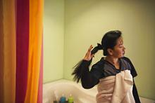 bordel glostrup thai massage hjørring