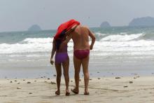 sex holstebro thai escort københavn