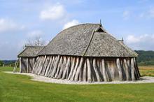 hvem var vikingerne